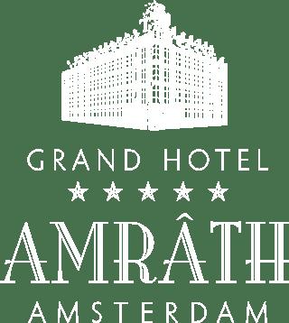 Amrath Amsterdam
