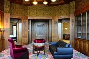 Monumentale-Suiten